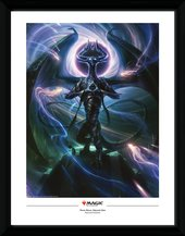 Pfc3569-magic-the-gathering-nicol-bolas,-dragon-god