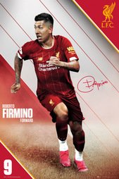 Sp1572-liverpool-firmino-19-20