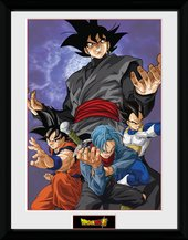 Pfc3536-dragonball-super-future-group