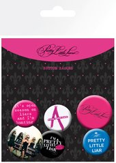 Bp0689-pretty-little-liars-mix-1