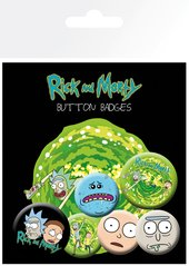 Bp0694-rick-and-morty-characters-1