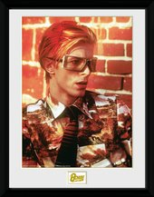 Pfc2204-david-bowie-glasses