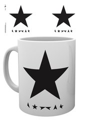 Mg1844-david-bowie-blackstar-mockup