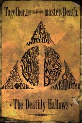 Fp4377-harry-potter-deathly-hallows