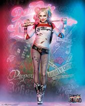 Mp2031-suicide-squad-harley-quinn-stand
