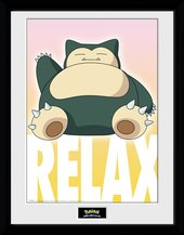 Pfc2258-pokemon-snorlax