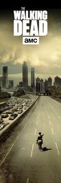 Dp0544-the-walking-dead-city
