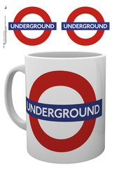 Mg3714-transport-for-london-underground-mockup