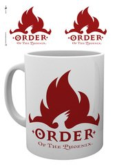 Mg1939-harry-potter-order-of-the-phoenix-mockup