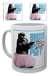 Mg3683-birds-of-prey-tutu-mockup