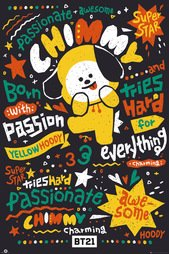 Gn0907-bt21-chimmy