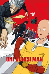 Fp4882-one-punch-man-season-2