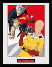 Pfc3552-one-punch-man-season-2