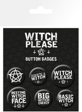 Bp0810-witch-please-slogans
