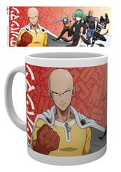 Mg3703-one-punch-man-group-mockup