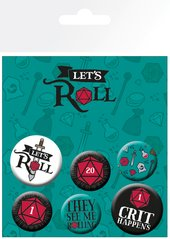 Bp0811-lets-roll-slogans-1