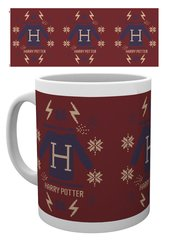 Mg1977-harry-potter-xmas-jumper-mockup