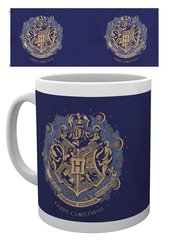 Mg1978-harry-potter-xmas-hogwarts-mockup