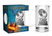 Glf0035-lord-of-the-rings-the-one-ring-product