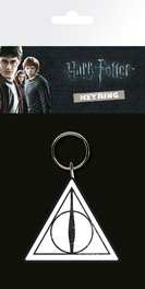 Kr0172-harry-potter-deathly-hallows-1
