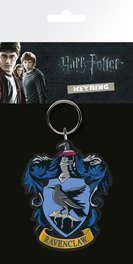 Kr0370-harry-potter-ravenclaw-mock-up-1