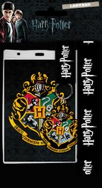 Ly0031-harry-potter-hogwarts-product