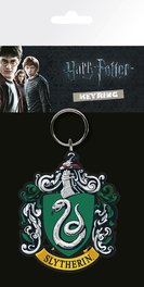 Kr0368-harry-potter-slytherin-mock-up-1