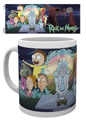 Mg3792-rick-and-morty-season-4-part-one-mockup