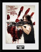Pfc2346-the-walking-dead-bloody-hand-daryl
