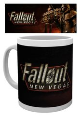 Mg3804-fallout-new-vegas-cover-mockup