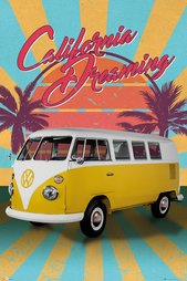 Ph0544-vw-camper-cali-retro