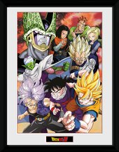 Pfc2370-dragon-ball-z-cell-saga