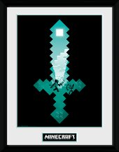 Pfc2350-minecraft-diamond-sword