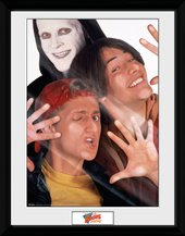 Pfc3653-bill-and-ted-bogus-journey
