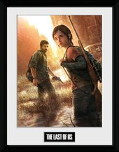 Pfc3626-the-last-of-us-key-art