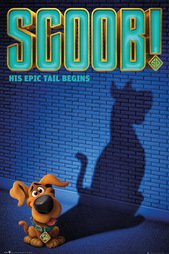 Fp4950-scoob-one-sheet