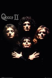 LP2168-QUEEN-queen-ii