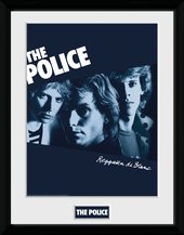Pfc3490-the-police-regatta