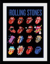 Pfc2406-rolling-stones-tongues