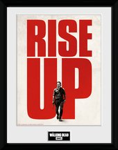 Pfc2458-the-walking-dead-rise-up