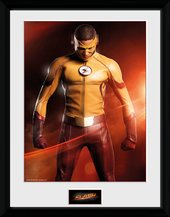 Pfc2486-the-flash-kid-flash
