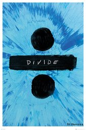 Lp2101-ed-sheeran-divide