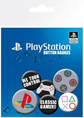 Bp0600-playstation-classic-1