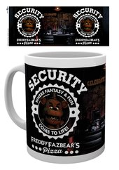 Mg2233-five-nights-at-freddy's-security-mockup