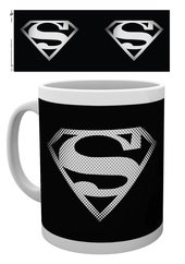 Mg2283-dc-comics-superman-logo-mockup