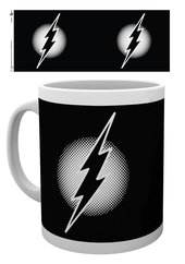 Mg2282-dc-comics-flash-logo-mockup