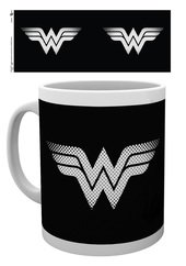 Mg2284-dc-comics-wonder-woman-logo-mockup