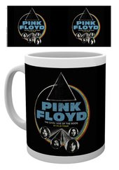 Mg2311-pink-floyd-dark-side-tour-mockup