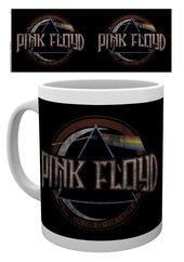 Mg2308-pink-floyd-dark-side-mockup