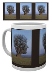 Mg2315-pink-floyd-tree-mockup